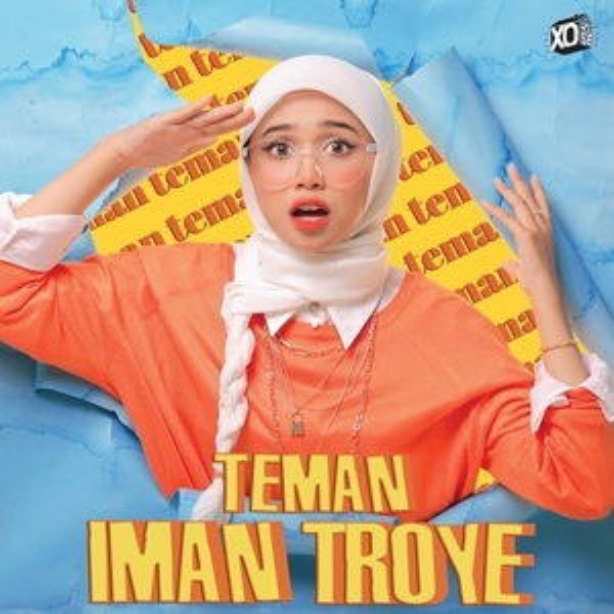 Iman Troye.mp3