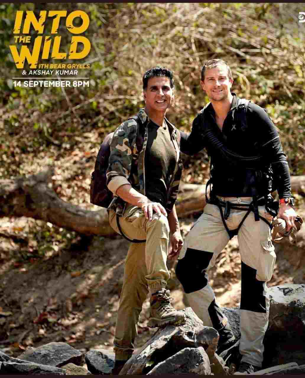 into-the-wild-with-bear-grylls-and-akshay-kumar-2020-hindi-show
