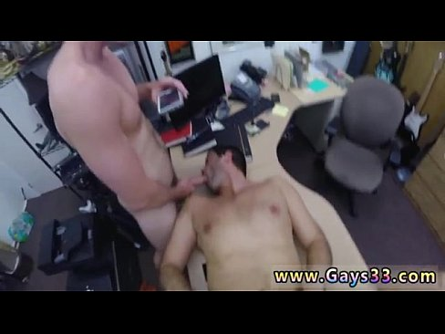 hot young nurse and boy gay sex movies and man and boy free gay