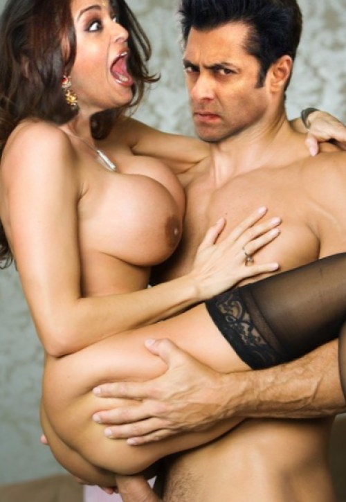 salman khan nude doggy style fucking of ashvariya salman khan sex with actress