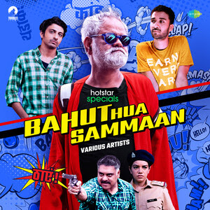 Bahut Hua Sammaan (2020) New Hindi Full Movie HD