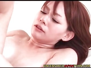 uncensored japanese milf porn doctor cosplay fantasy sex porn 2