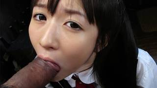 dog girl new hot porn watch and download dog girl xxx
