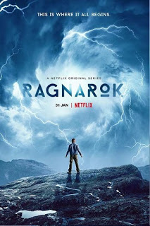 Ragnarok S01 All Episode Complete Download 480p