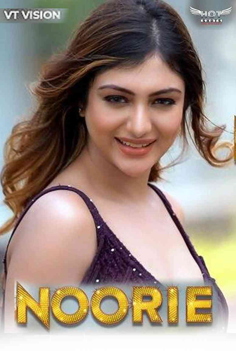 Noorie (2020) HotShots Originals Hindi 720p UNRATED HDRip Download