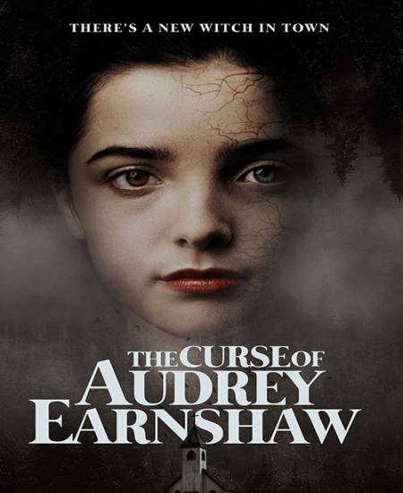 The Curse of Audrey Earnshaw 2020 English