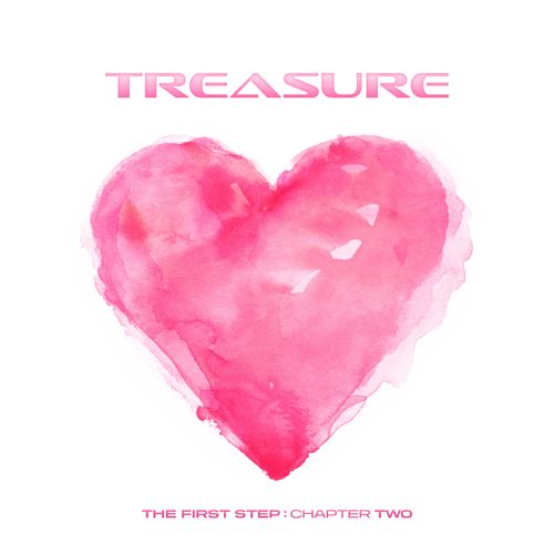Treasure - B.L.T (BLING LIKE THIS)