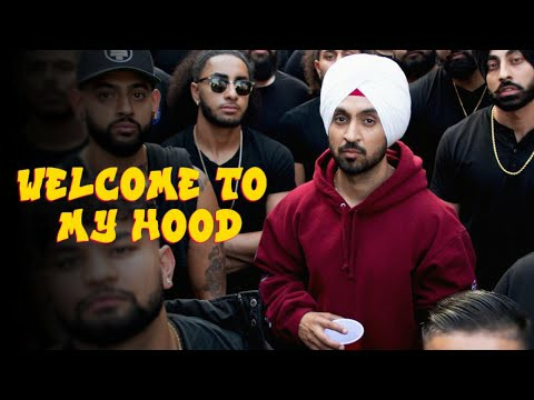 Welcome (Hindi) Songs Download | Welcome (Hindi) Songs MP3 Free Online :Movie Songs - Hungama