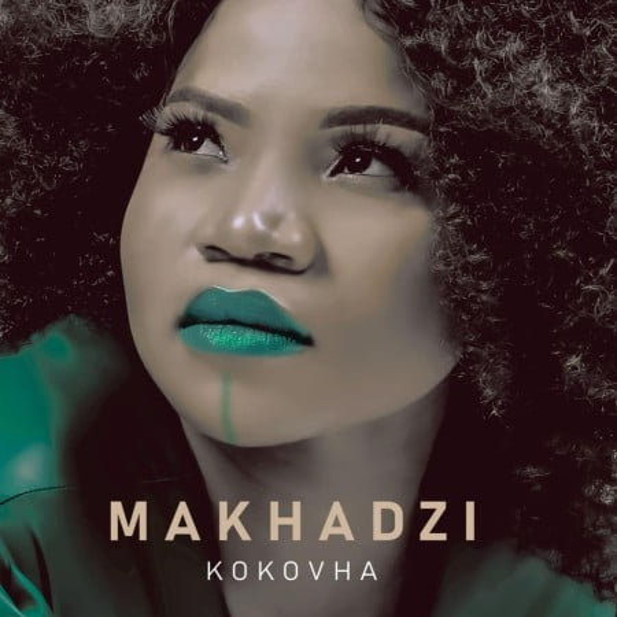 Makhadzi - Moya Uri Yes ft. Prince Benza tooxclusive