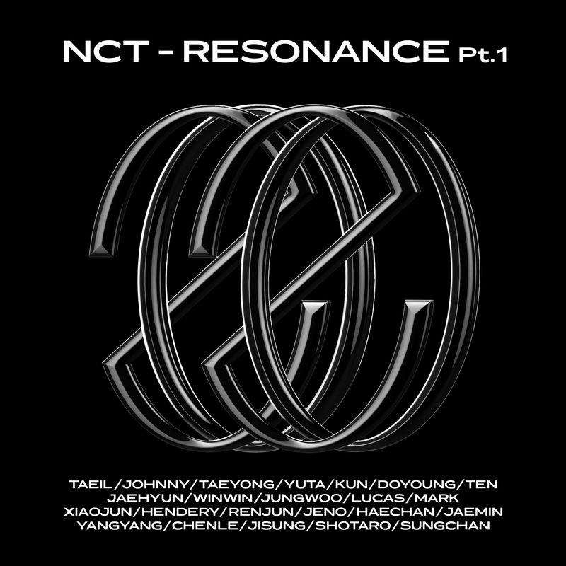 NCT U - From Home (Korean Version) Mp3