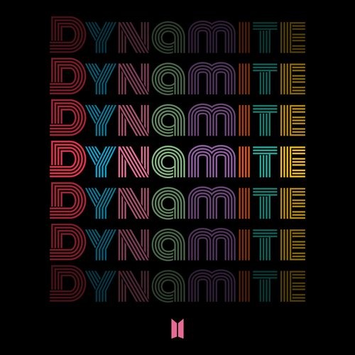 BTS - Dynamite (Midnight Remix)