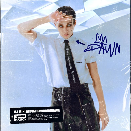 DAWN - Still (Feat. Crush) Mp3