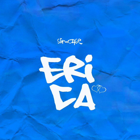 Slimcase - Erica tooxclusive