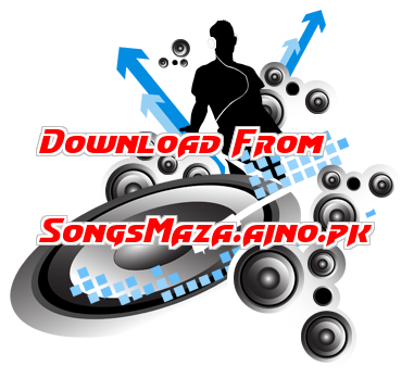 Barsaat ke mausam mein (Sempal Mix) DJ MANGESH IN THE MIX