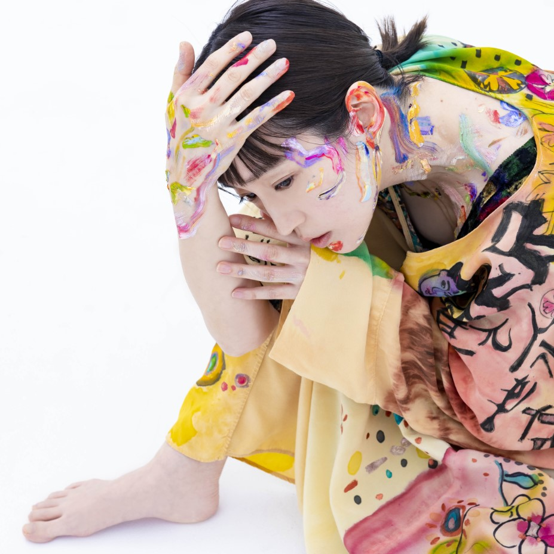 衝撃 - Osanime