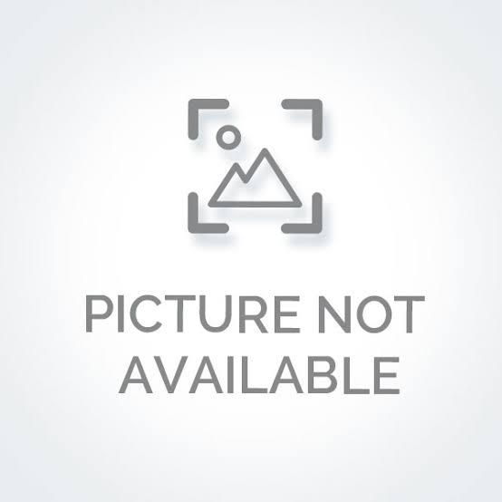 Gaho (가호) - Running