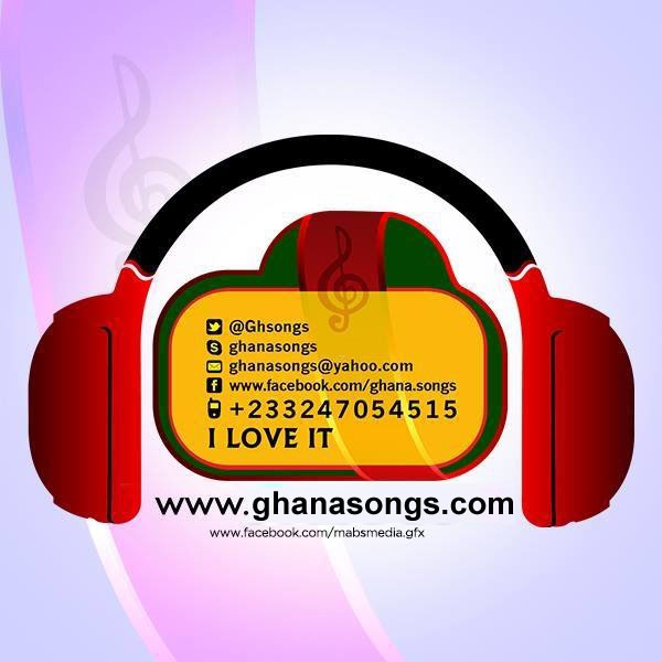 Imrana-ft.-Fameye-Who-Born-You-www.Ghanasongs.com