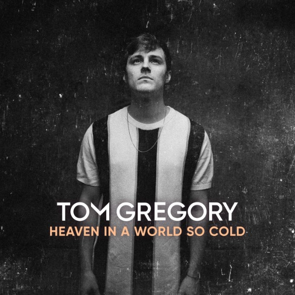 Tom Gregory - What Love Is