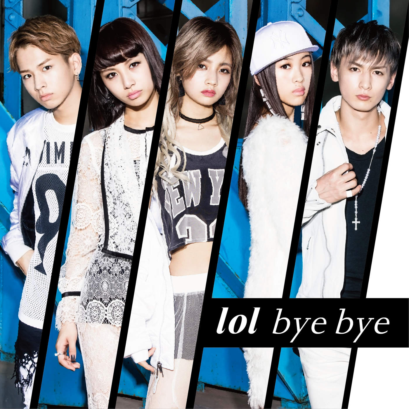 bye bye -special edition- - EP - Osanime