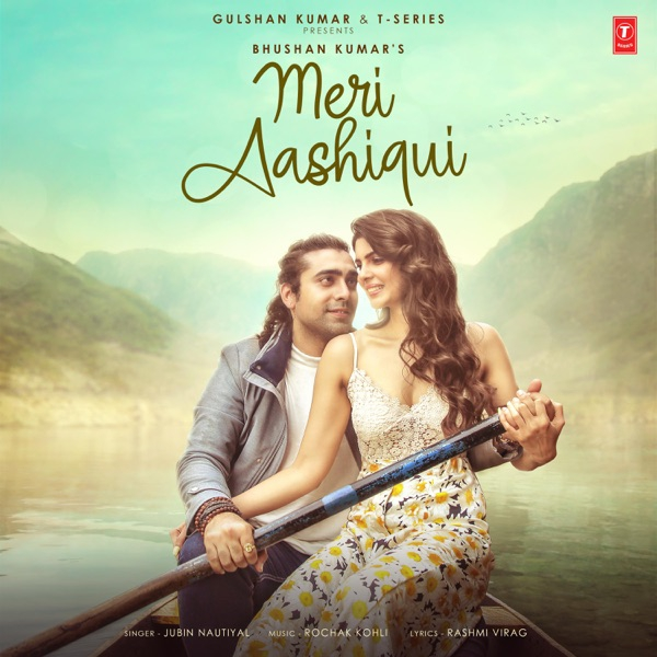 Meri Aashiqui - Remix - Amit Malsar- Jubin Nautiyal Mp3 Song Download