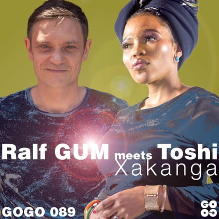 Ralf Gum - Xakanga ft. Toshi.mp3